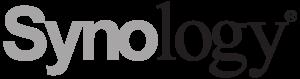 Synology w Polsce - EPA Systemy